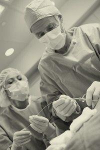 קרדיולוגיה התערבותית וצנתורי לב